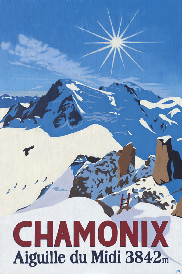 Taken From: http://www.lucydunnett.com/wp-content/uploads/2015/01/chamonix_shop.jpg