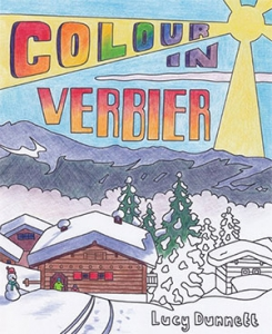 Colour In Verbier